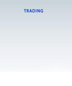 Electrical Brands - Nafjan Group - Nafjan Trading and